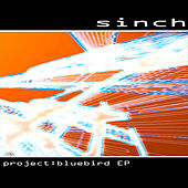 Project: Bluebird EP by Sinch