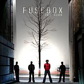 Once Again by Fusebox