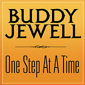 One Step At A Time by Buddy Jewell
