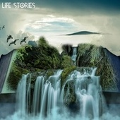 Life Stories di New Age