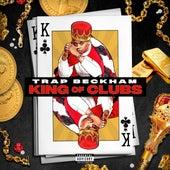 King of Clubs de Trap Beckham