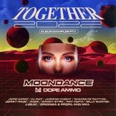 Together - Album Sampler Pt.1 by Various Artists