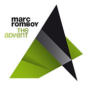 The Advent von Marc Romboy