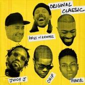 Original Classic by Keys N Krates