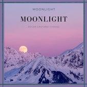 Moonlight Sonata fra Oscar Castaño Chavez