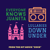 Everyone Knows Juanita (From