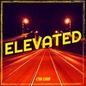 Elevated by Ctm Chub