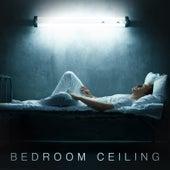 Bedroom Ceiling von Citizen Soldier