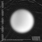 NOIR04 von Noir