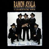 Me Sacas De Onda (Remasterizado) by Ramon Ayala