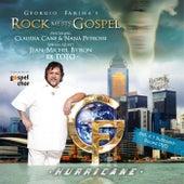 Hurricane von Rock Meets Gospel