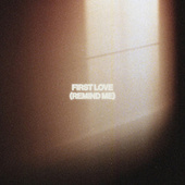First Love (Remind Me) by Michael Shannon