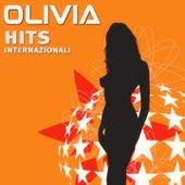 Olivia: Hits Internazionali de Olivia