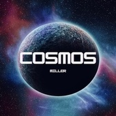 Cosmos fra Miller