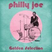 Golden Selection (Remastered) de Philly Joe Jones
