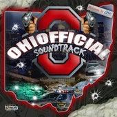 Ohiofficial Soundtrack de Various Artists