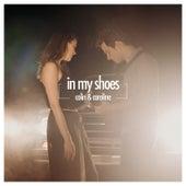 In My Shoes de Colin