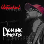 Unterschied by Dominic Merten