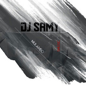 Mulambo von Dj Samy