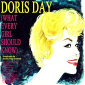 What Every Girl Should Know van Doris Day