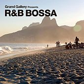 R&B Bossa von Various Artists