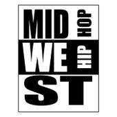 Midwest Hip Hop de Various Artists