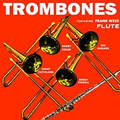 Trombones by Frank Wess