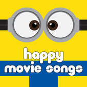 Happy Movie Songs by Various Artists