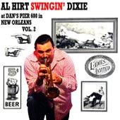 Swingin' Dixie by Al Hirt