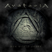 New World Order by Avataria