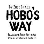 Hobo's Way de Eric Brace