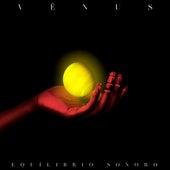 Vênus by Equilíbrio Sonoro