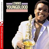 Lonnie Youngblood (Digitally Remastered) by Lonnie Youngblood