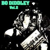 Masters de Bo Diddley