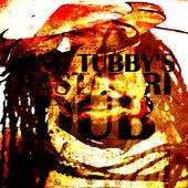King Tubby's Rastafari Dub Platinum Edition von King Tubby