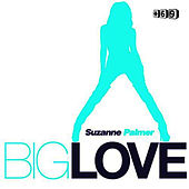 Big Love Remixes Part 2 by Suzanne Palmer