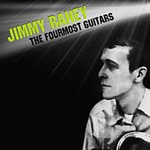 The Fourmost Guitars von Jimmy Raney