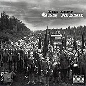 Gas Mask (Deluxe Edition) de The Left