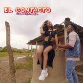El Contacto by Conchandel