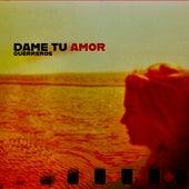 Dame Tu Amor by Guerreros