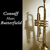 Conniff Meets Butterfield de Ray Conniff
