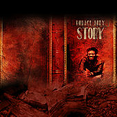 Horace Andy Story Platinum Edition di Various Artists