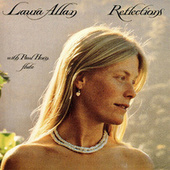 Reflections: 40th Anniversary Deluxe Edition by Laura Allan