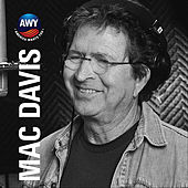 America Wants You de Mac Davis
