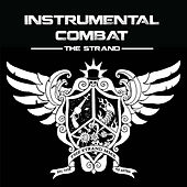 Instrumental Combat by The Strand