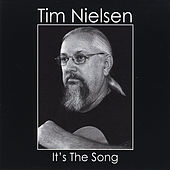 It's the Song de Tim Nielsen