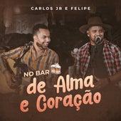 No Bar de Alma e Coração by Carlos Jr