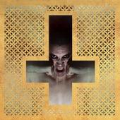 Pain Killer (Remixes) by Pig