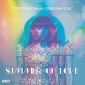 Summer Of Love de Offer Nissim