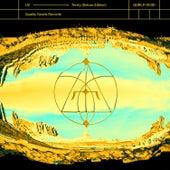 Trinity (Deluxe Edition) von UZ